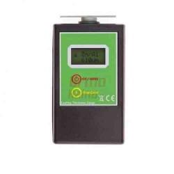 Skaitmeninis dažų storio matuoklis / dažų storio testeris PT1