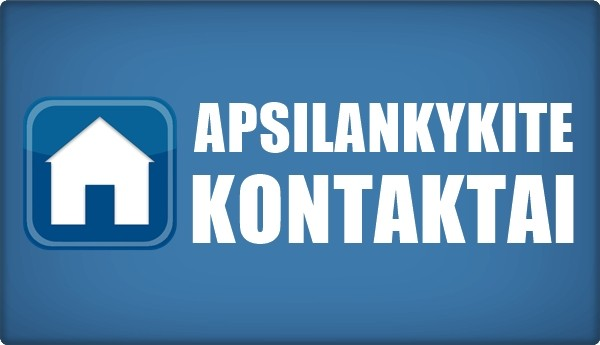 Dazu storio matuokliai.lt kontaktai | Dazu matuokliai Vilniuje